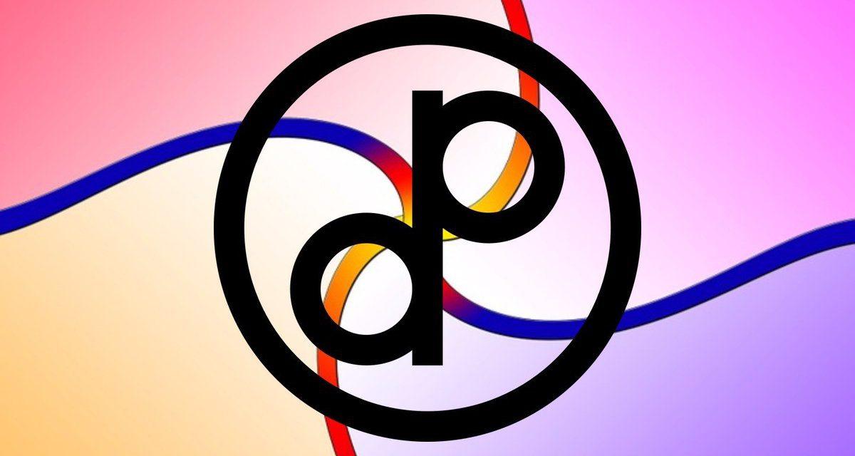 Design Psychology & Art